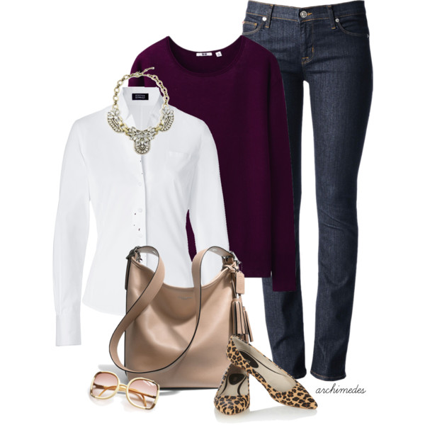 casual-outfits-358