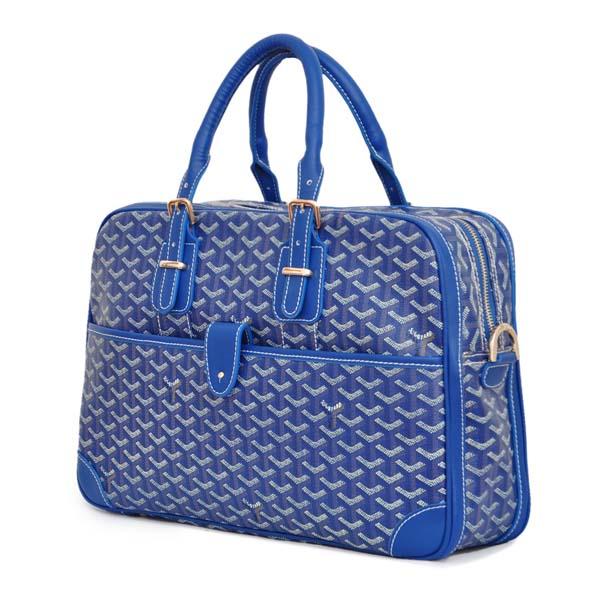 goyard-shoulder-bags-blue_LRG