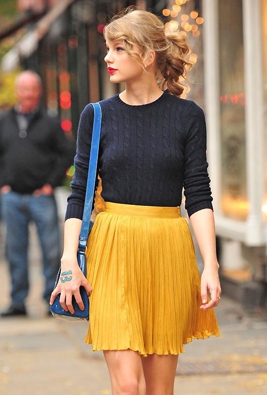 pleated-skirts-1