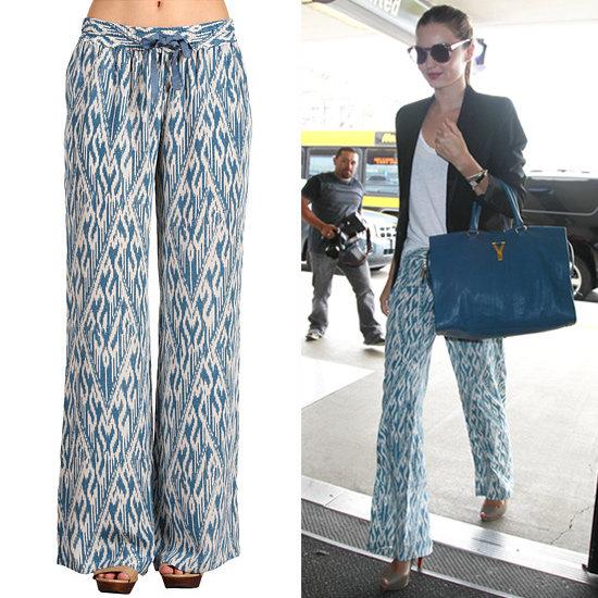 4999611eb4ac8cec_Miranda-Kerr-printed-blue-wide-leg-pants.xxxlarge_1