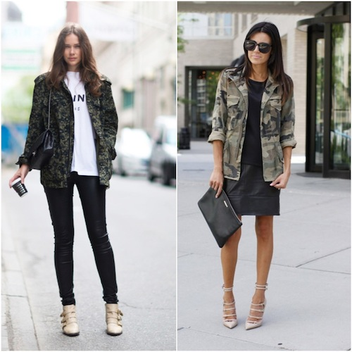 camo-jacket