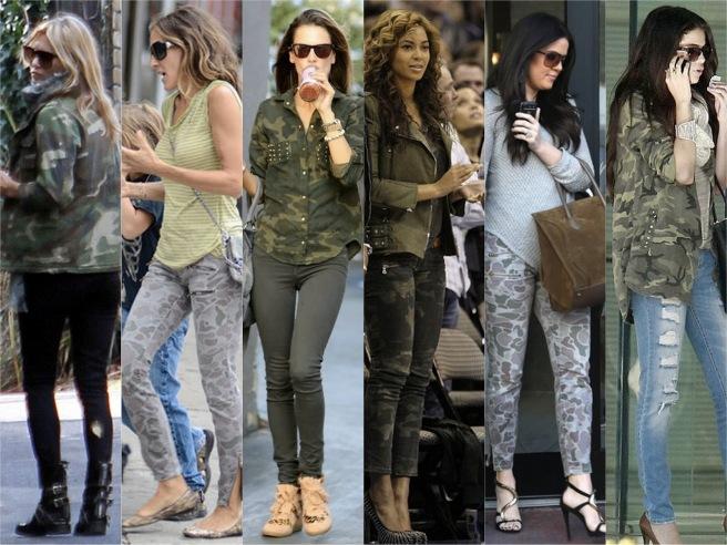 Celebrity_Camouflage