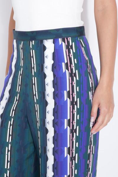 peter-pilotto-wide-leg-print-pants-product-5-5856979-843692718_large_flex