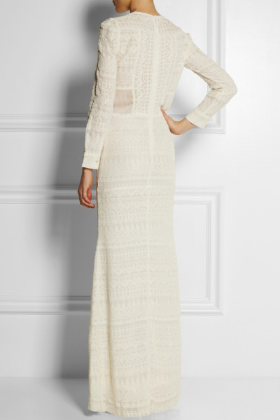isabel-marant-white-talma-embroidered-gauze-maxi-dress-product-1-17440910-3-716585362-normal_large_flex