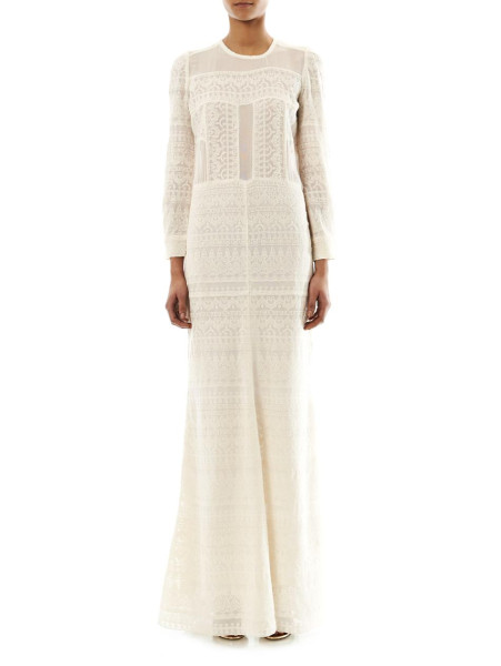 isabel-marant-white-talma-embroidered-maxi-dress-product-1-17763454-0-719207800-normal_large_flex