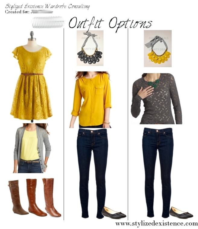 JT-Outfit-Options
