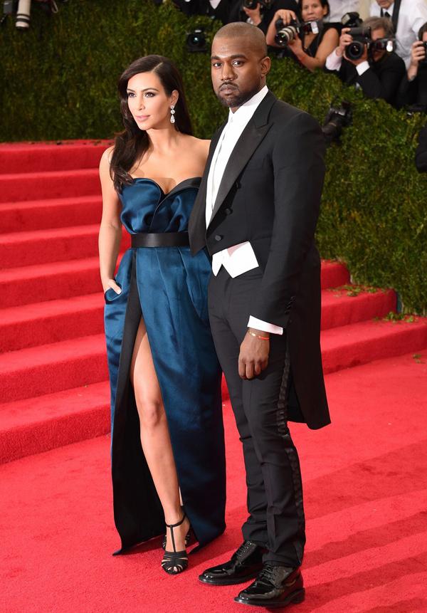 kim-kardashian-kanye-west-met-ball-2014-03-fashion-bomb-daily