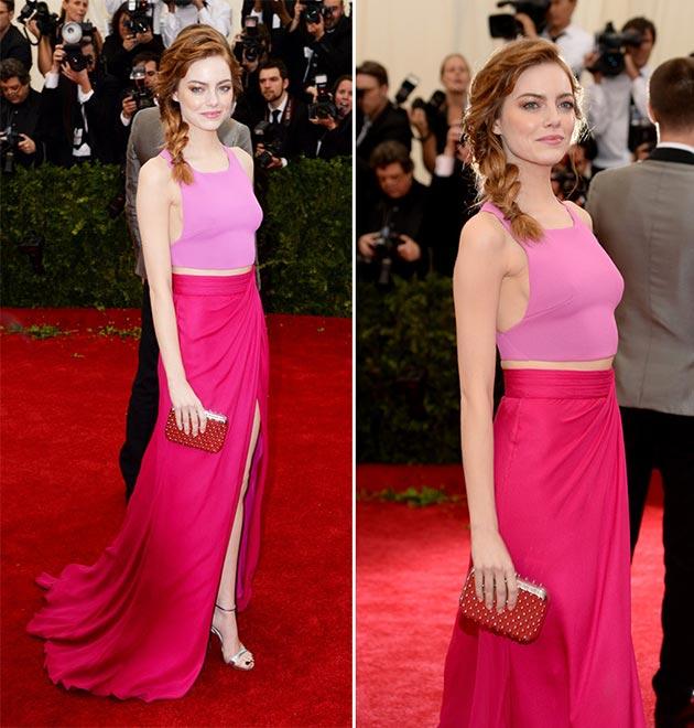 Met_Ball_2014_Best_Dressed_Celebrities_Emma_Stone