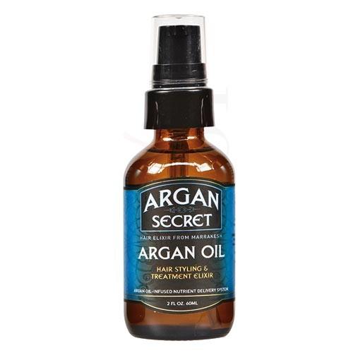--- None --- __Argan_Oil_image-500x500