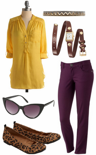Purple-+-Yellow-Outfit-1