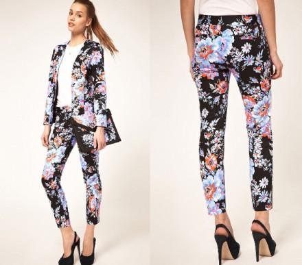suit-costume-floral-print-dresses-2012-440x387