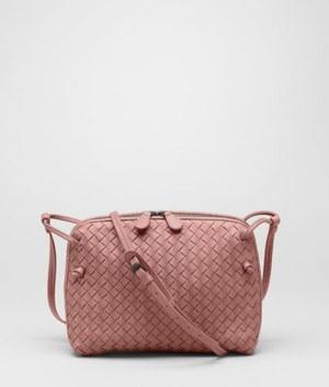 bottega-veneta-alabastre-intrecciato-nappa-crossbody-bag-profile