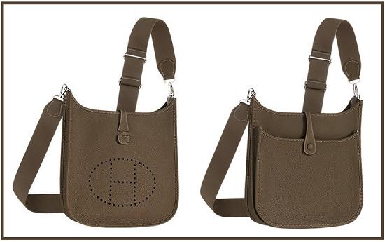 Hermès_Evelyne_III_GM_Bag