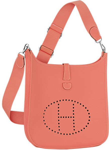hermes-lightpink-evelyne-iii-bag-product-1-7521271-807898447_large_flex