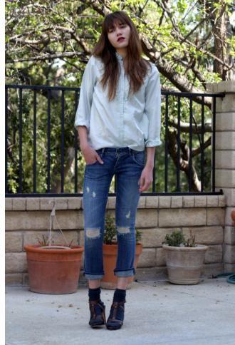 hudson-shirt-blouses~look-main-single