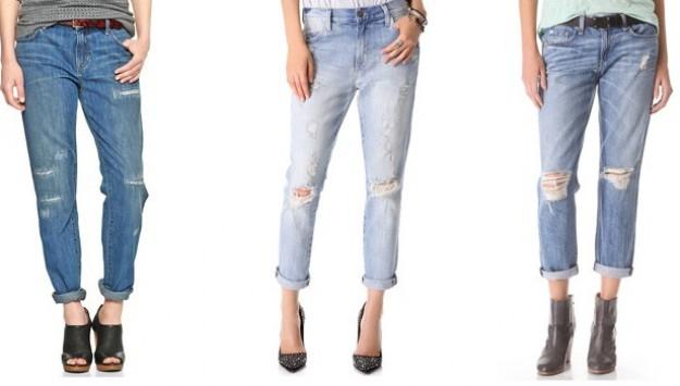 jeans-splash_625x355