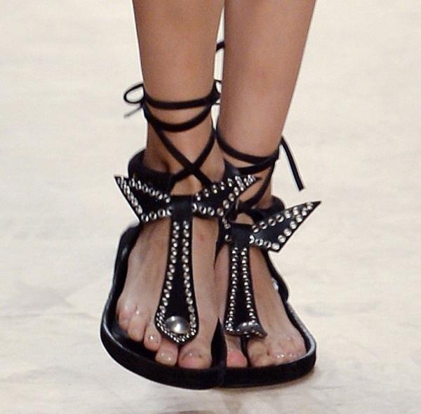 paris-fw-shoes-2