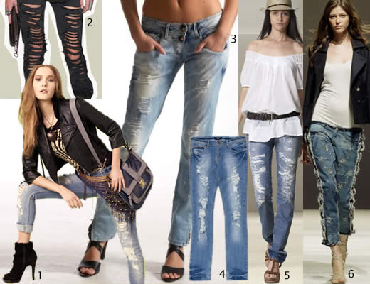 destroy_jeans0