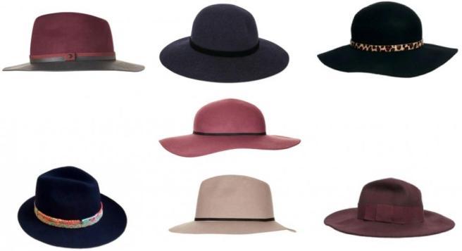 la-selection-chapeau-de-la-redac